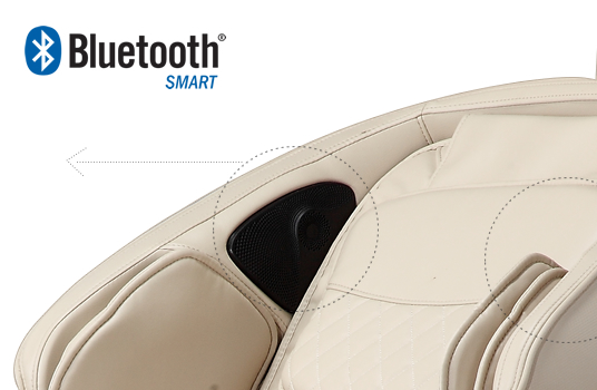 bluetooth KM400L