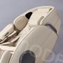 Komoder KM400 Massagestoel