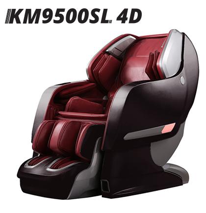 KM9500